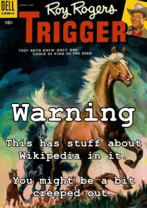 trigger warning WP