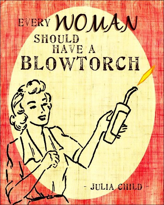 blowtorch1
