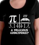 pi t shirt1