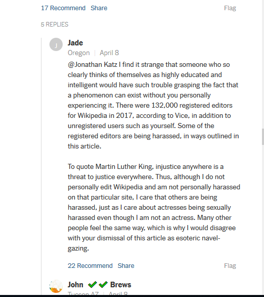 NYT comments 13