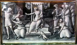 Jugement_de_Salomon_(Louvre,_OA_971) 1