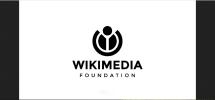 wmf logo white background 1