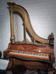 piano-man-las-vegas